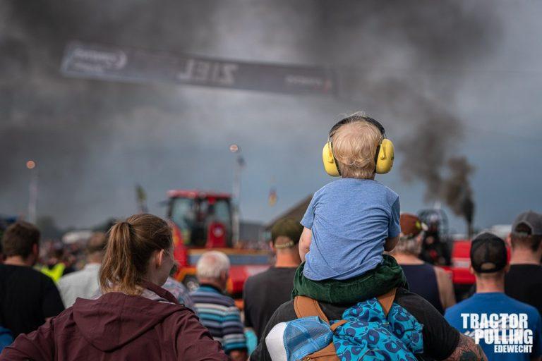 tractorpullingedewecht-2019-23