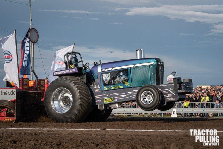 tractorpullingedewecht-2019-39